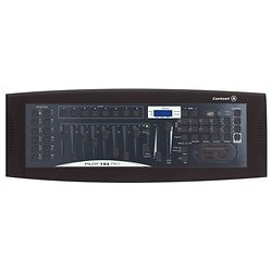 LOCATION CONSOLE DMX 192 CANAUX