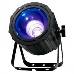 LOCATION UV COB CANNON 80W