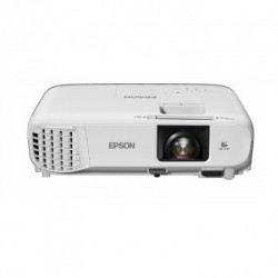 LOCATION VIDEOPROJECTEUR 3500 LUMENS EPSON