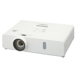 LOCATION VIDEOPROJECTEUR PANASONIC XGA 4200 LUMENS HDMI / VGA