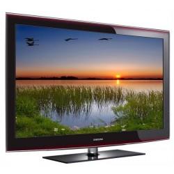 LOCATION ECRAN LCD 102CM HDTV1080P 4XHDMI