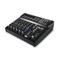 Console Alto ZMX122FX