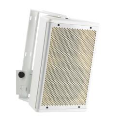 Satellite passif 150 W RMS (blanche)