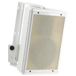 Satellite passif 250 W RMS (blanche)