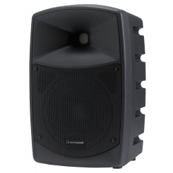 Sono portable 80W CR80A-COMBO