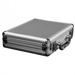 Petite valise de transport
