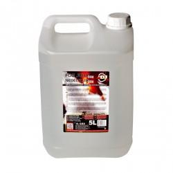 Liquide à Fumée (CO2) 5L
