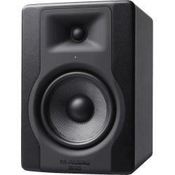 BX5 M-AUDIO