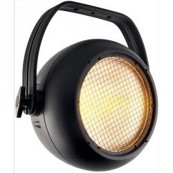 PROJECTEUR 1 LED BLANC CHAUD 230W CHAUVET IP65