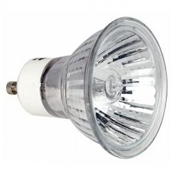 Lampe 240 V 75 W GU10