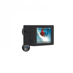 LOCATION ECRAN GOPRO LCD TOUCH POUR CAMERA HERO4