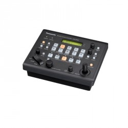LOCATION PUPITRE DE CONTROLE COMPACT PANASONIC
