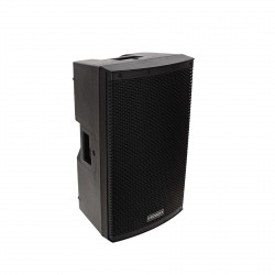 Enceinte active ABS 1200W bluetooth