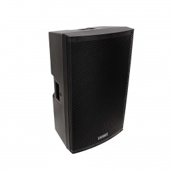 Enceinte active ABS 1400W bluetooth