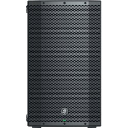 ENCEINTE AMPLIFIEE 1300W