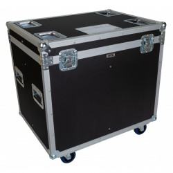 JV CASE - PROJECTOR CASE 4 - 03285