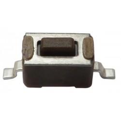 SWITCH 155A16810 pour un émetteur PGX2