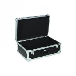 FLIGHT CASE 600X410X260mm ROADINGER