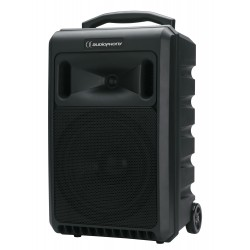 Enceinte portable SPRINTER-One-V122