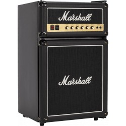 Réfrigerateur Marshall - 72 Litres