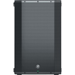 ENCEINTE AMPLIFIEE Mackie - SMK THUMP15A