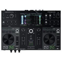 DENON DJ PRIMEGO SYSTEMES DJ TOUT-EN-UN