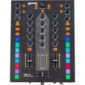GEMINI PMX10 - Mixer DJ numérique 2 canaux USB, MIDI