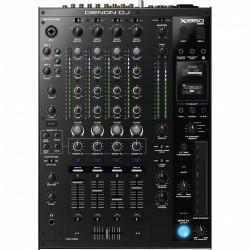 DENON DJ - DDE X1850
