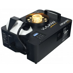 Vulkan - Machine effet CO2 vertical - Algam Lighting
