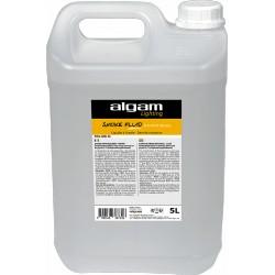 Bidon de liquide 5 Litres - Algam Lighting