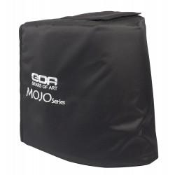 House de protection pour caisson MOJO500LINE