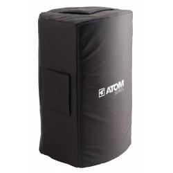 Housse de protection pour ATOM15A