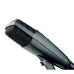 LOCATION MICRO PRO SENNHEISER MD421-II