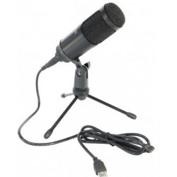 MICROPHONE PROFESSIONNEL POUR STREAMING BST