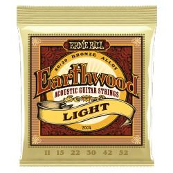 EARTHWOOD LIGHT 11-15-22-30-42-52