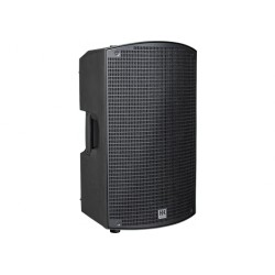 HK AUDIO - SHL SONAR-112XI