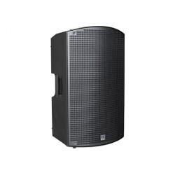 HK AUDIO - SHL SONAR-115XI