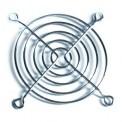 Grille ventilateur 80mm