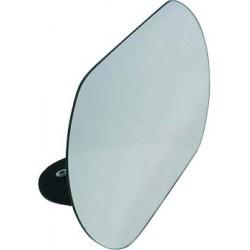 Miroir pour scanner pat 100