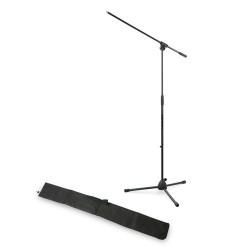 supports et pieds 2 coudrais music light. Black Bedroom Furniture Sets. Home Design Ideas