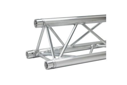 poutre aluminium triangulaire longueur 300 cm. Black Bedroom Furniture Sets. Home Design Ideas