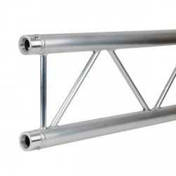 Echelle aluminium 290mm - Longueur 200cm