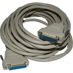 Câble ILDA 3m